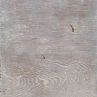 old grey wood panel