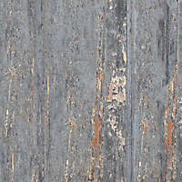 scraped paint wood surface 1