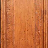 wood ornaments for door 2