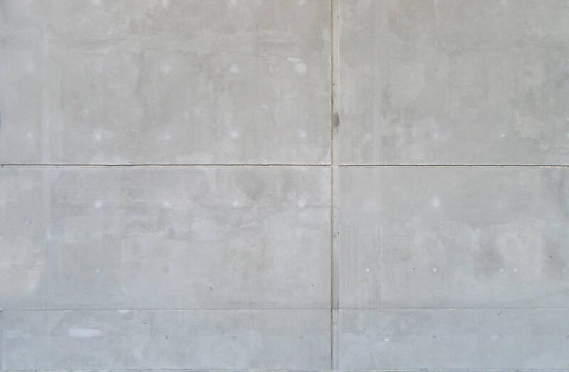 4 White Ceramic Tile