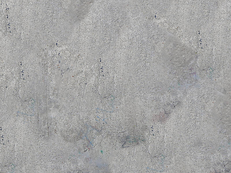 Terms Of Use >> Texture - concrete floor - Concrete - luGher Texture Library
