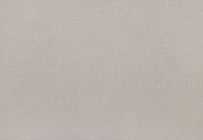 Texture - beige fabric seamless 8 - Fabric - luGher Texture Library for Grey Fabric Texture Seamless  15lptgx