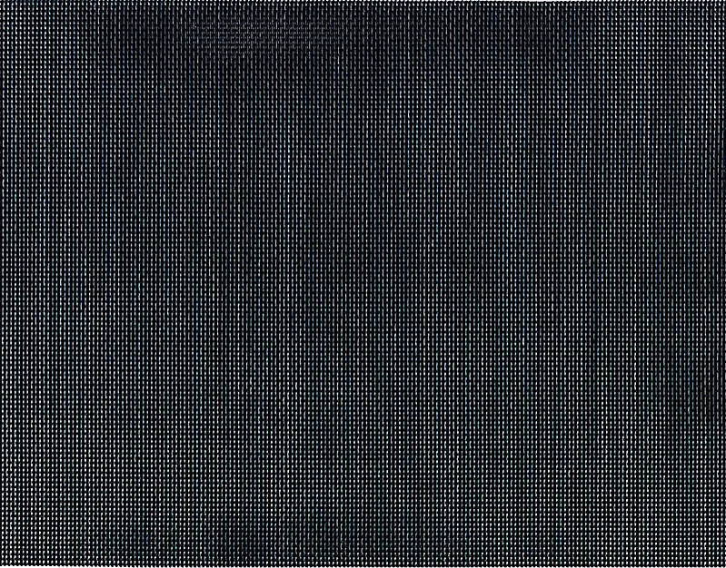 Texture Black Fabric LuGher Library