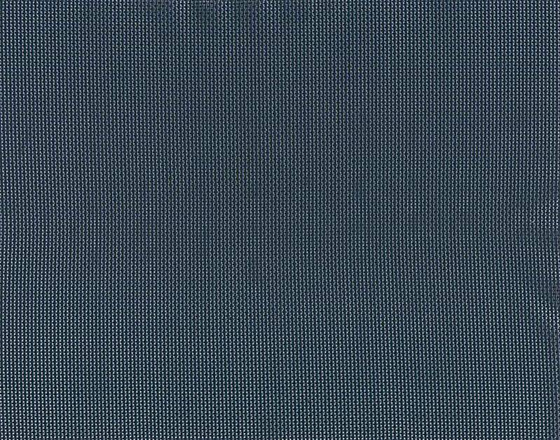 Texture - dark blue fabric - Fabric - luGher Texture Library
