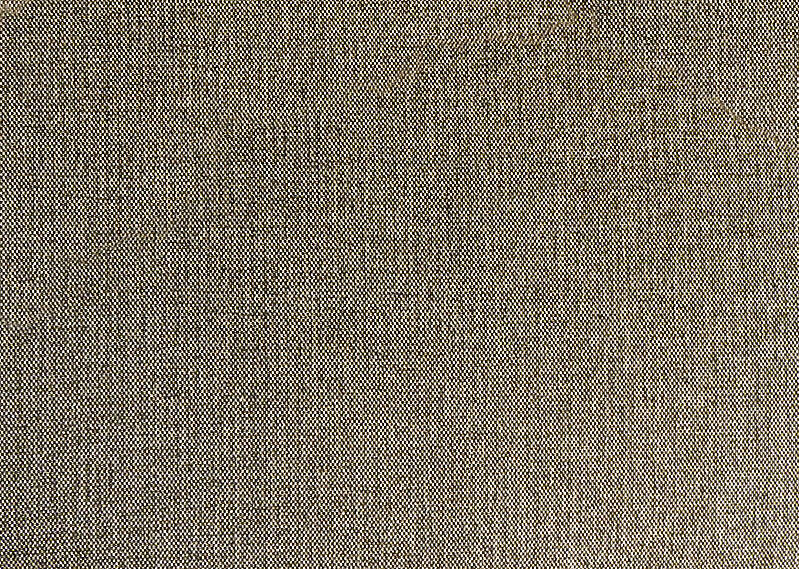 Texture dark brown fabric seamless 1 fabric lugher for Brown fabric couch