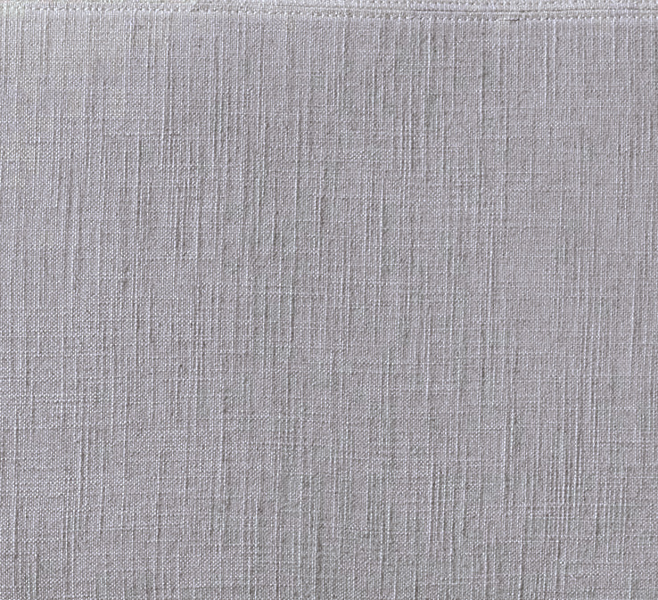 Fabric Grey Sofa 2