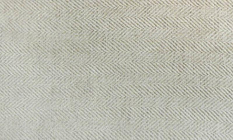 Texture Grey Fabric Seamless 6 Fabric Lugher Texture