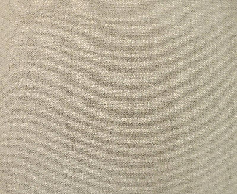 Texture - light brown fabric seamless 2 - Fabric - luGher ...