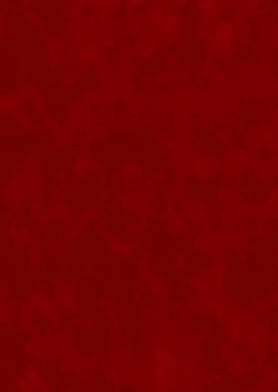 Texture Velvet Red Fabric luGher Texture Library : velvetred201205181194527645 from www.lughertexture.com size 779 x 1100 jpeg 22kB