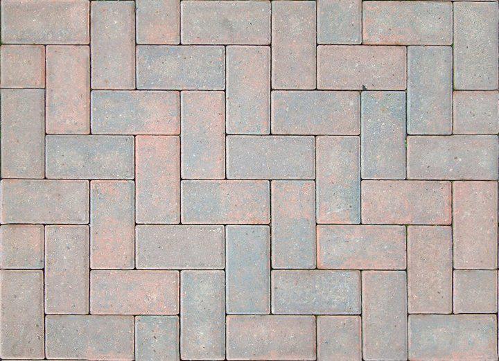 Modern exterior wall tiles texture for Exterior floor texture