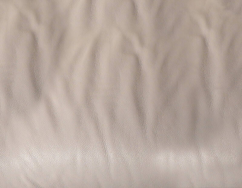 Texture White Leather 2 Leather Lugher Texture Library