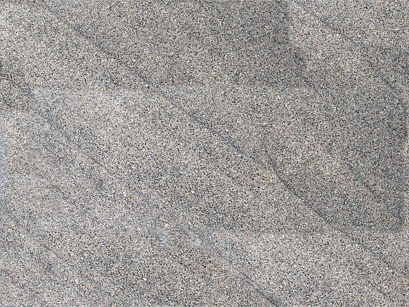 Texture - American Black Granite - Marble - luGher Texture ...