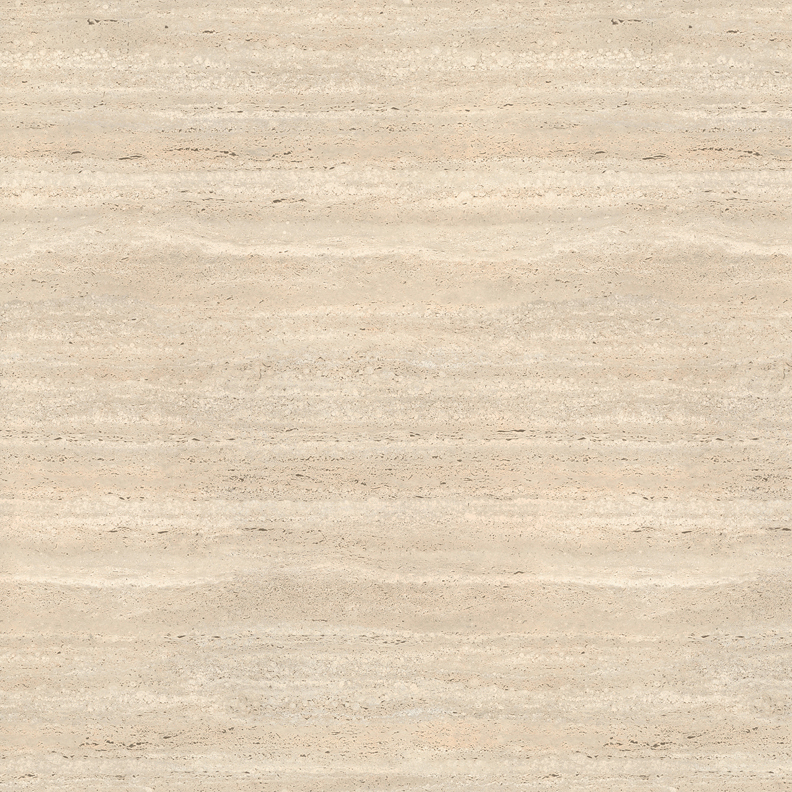 Texture Stone Travertine Stone Surface Lugher