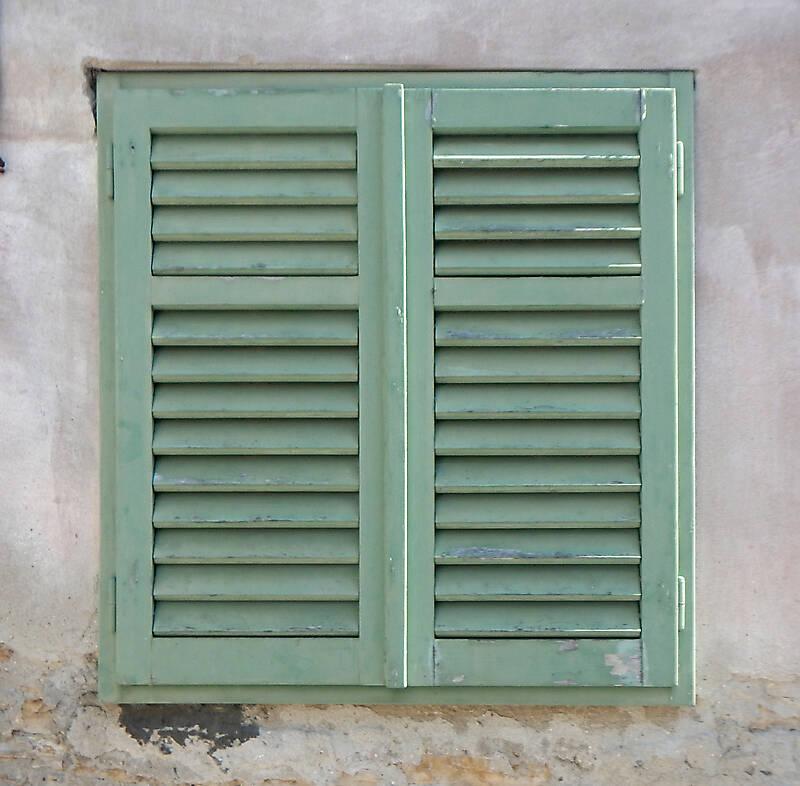 Texture - neoclassical windows italian style 2 - Windows ...