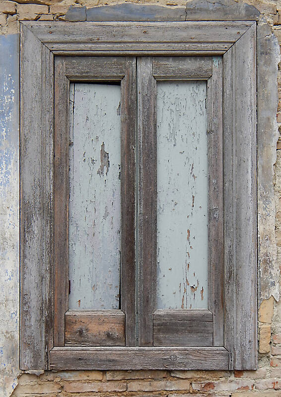 Texture very old wood window frame windows lugher for Wooden window design with glass