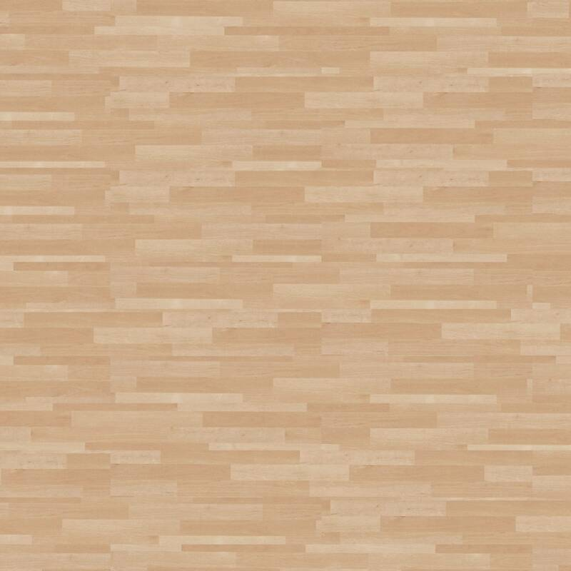 texture parquet maple hardwood lugher texture library. Black Bedroom Furniture Sets. Home Design Ideas
