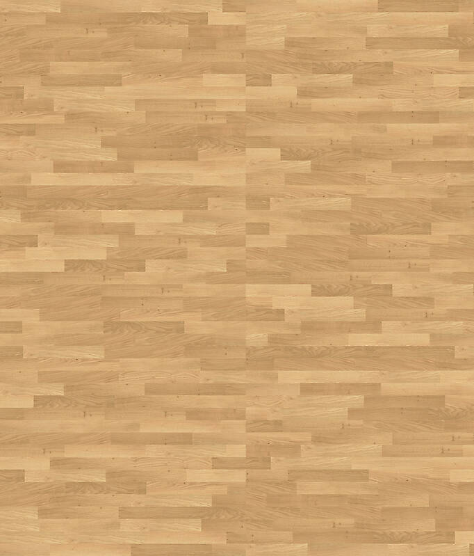 Oak Wood Floor Texture Oak Wood Floor Texture F Nongzi Co