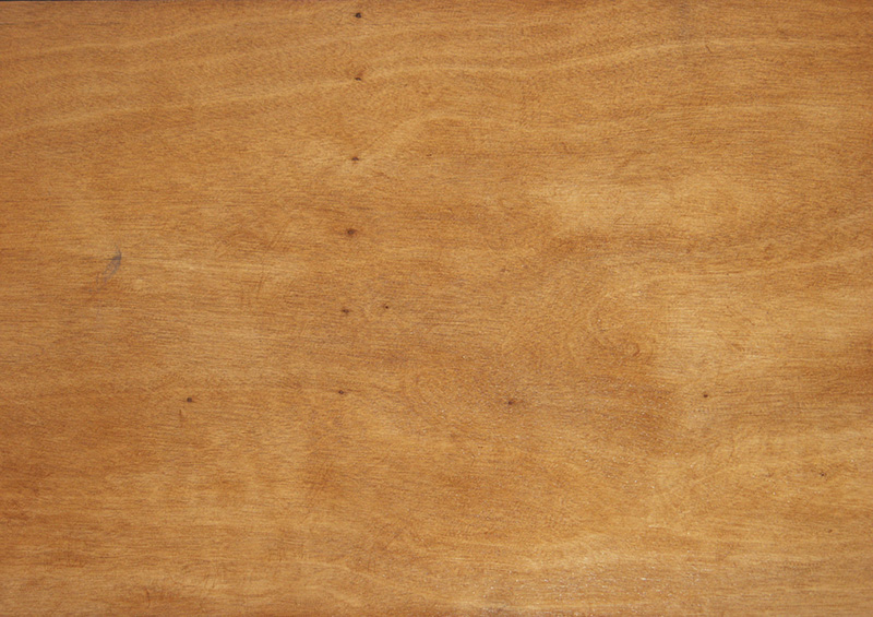 Light wood panel texture Wooden Light Wood Dreamstimecom Texture Wood New Lugher Texture Library