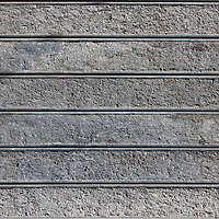 bossage bricks stone 2