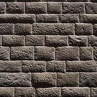 old stone bricks 38