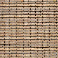 bricks new brown