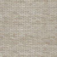 bricks new yellow