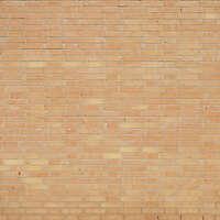 bricks wall new 1