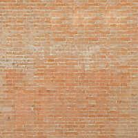 bricks wall new 2