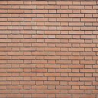 bricks wall new 3