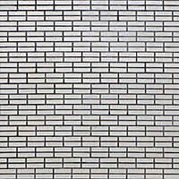 grey bricks order linear