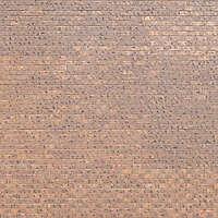 red bricks lines