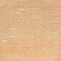 slim bricks wall new