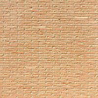 slim bricks wall new 2