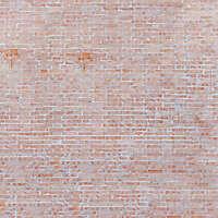 wall bricks new