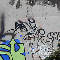 graffiti tag 10