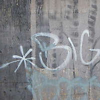 graffiti tag 5
