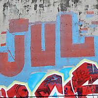 graffiti tag 9
