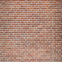 medieval bricks 2