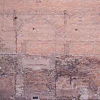 medieval bricks from athen 10