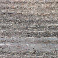 medieval bricks from athen 11