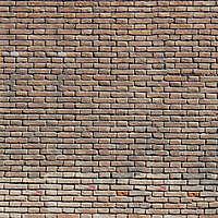 medieval bricks from athen 12