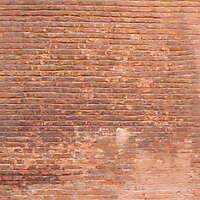 medieval bricks from athen 14