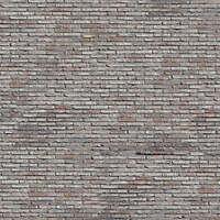 medieval bricks from athen 15