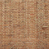 medieval bricks from athen 17