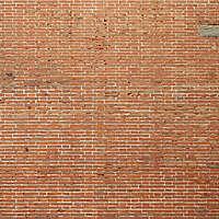 medieval bricks from athen 18