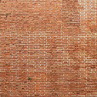 medieval bricks from athen 19