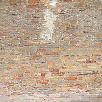 medieval bricks from athen 1
