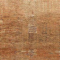medieval bricks from athen 20