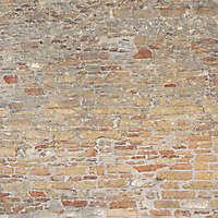medieval bricks from athen 2