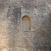 medieval bricks from athen 5